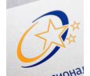 Вебинар Поддержка экономики из-за коронавируса:  обзор первоочередных государственных мер