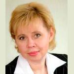 Семинар: Новости 2020. Отчетности за 2019. Изменения в налоговом кодексе от НДС и НДФЛ.Налоговые проверки.Севастополь