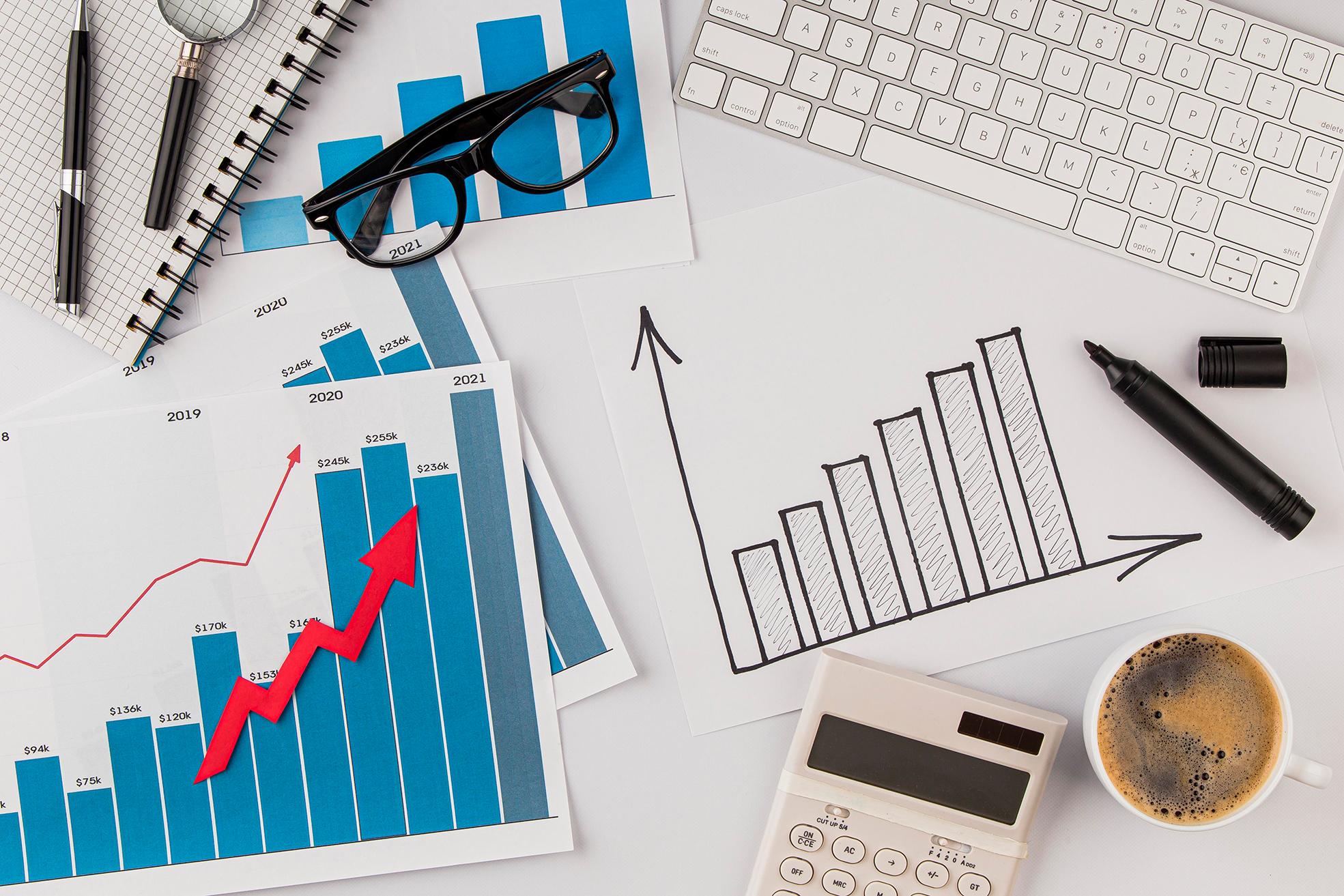 Курсы Бухгалтерский и Налоговый учет 2021 Симферополь
